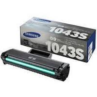 Заправка картриджа Samsung MLT-D1043S для принтера ML