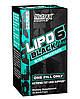 Жиросжигатель Lipo 6 Black Hers от Nutrex 60 капсул