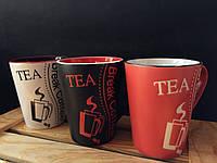 Чашка Чай в асортименте