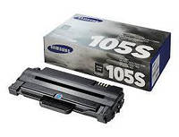 Заправка картриджа Samsung MLT-D105S для принтера ML SCX