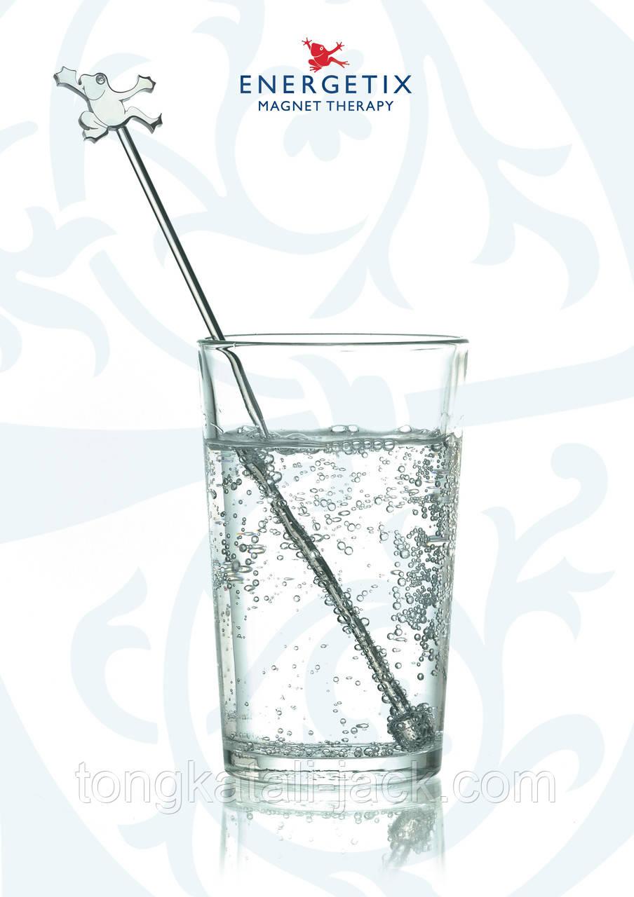 Паличка для структурування води Energetix