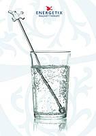Палочка для структурирования воды Energetix