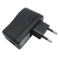 Зарядное устройство 1 USB