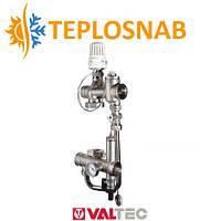 Насосно-смесительный узел Valtec Valmix