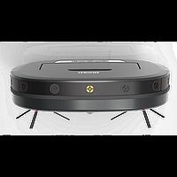 Робот-пылесос Mamibot PreVac