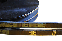 Ремень клиновой В-2000 АПП кр
