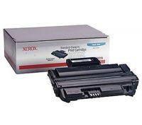 Заправка картриджа Xerox WC PE16