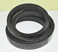 Ремень клиновой Д(Г)-3550  PIX  (Z21500)