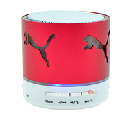 Акустика Mini Speaker M-893