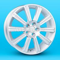 Литые диски Replica Subaru (A-R083) R17 W7 PCD5x100 ET55 DIA56.1 (HS)