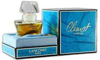 Духи на разлив наливная парфюмерия 55мл Climat от Lancome