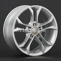 Литые диски Replay Audi (A35) R19 W8.5 PCD5x112 ET45 DIA66.6 (HP)