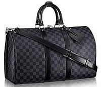 b4db33902082 Дорожные сумки Louis Vuitton в Украине. Сравнить цены, купить ...