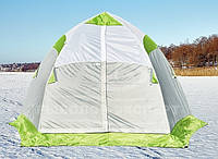 Палатка зимняя Lotos-2