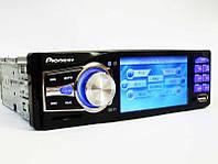 """Автомагнитола Pioneer 3612 экран 3.6"""""""