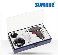 Аэрограф сопло 0.3 мм (Sumake SB-1106)