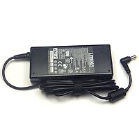 Блок питания для ноутбука ACER 19V 4.74A 5.5*1.7