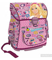 Ранец школьный Barbie,  BRDLM-12T-568