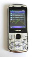 """Телефон Nokia TV30 Белый -2.4"""" - 2Sim, фото 1"""