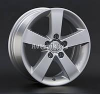 Литые диски Replay Honda (H19) R16 W6.5 PCD5x114.3 ET45 DIA64.1 (GM)