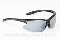 Велосипедные очки LYNX AUSTIN