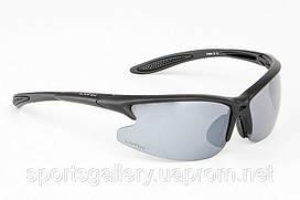Велосипедні окуляри LYNX AUSTIN