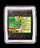 Препарат для плодородия почвы Азотофит - Т