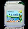 Органик-БАЛАНС® - биоудобрение для улучшения питания, 5 л