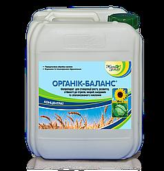 Органик-БАЛАНС® - биоудобрение, 10 л