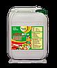 Азотофит-Р® - БИОАКТИВАТОР для корневой и внекорневой подкормки (1 группа), 5 л