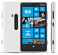 "Смартфон M-Horse 920 mini Android экран 3.5"" (Nokia) белая, фото 1"