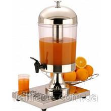 Диспенсер для соков Hendi 425 299 (8 л)