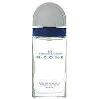 Туалетная вода Sergio Tacchini Ozone 7 мл(миниатюра)