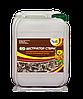 Биодеструктор СТЕРНИ® - биодеструктор для оздоровления почвы, 10 л