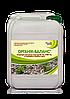 Органик-БАЛАНС® - биодеструктор для разной обработки почвы, 5 л