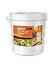 ЛИПОСАМ® концетрат,для предотвращения растрескивания плодов , 10 л