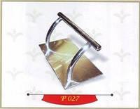 ПОДСТАВКА Артикул товара - Р027