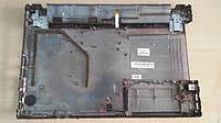 Нижня частина корпусу для HP ProBook 4525s