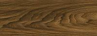 Kronopol Ламинат (Польша) Mars  - Горіх Арес - 3716