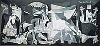 Пазл Educa Герика Пабло Пикассо 3000 элементов (EDU-11502)