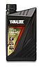 Моторне масло Yamalube FS 4
