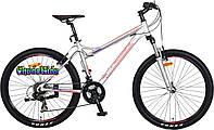 """Горный велосипед Crosser Ellys 26"""""""
