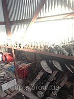 Арматура трубопроводная  - распродажа