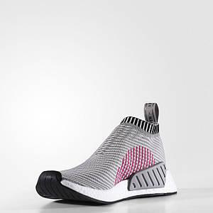 Кроссовки Adidas Originals NMD_CS2 Primeknit (Артикул: BA7187)