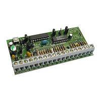 ППК PC 5108