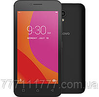 "Смартфон Lenovo A Plus(A1010A20) Dual sim Black черный (2SIM) 4,5"" 1/8 GB 2/5 Мп 3G оригинал Гарантия!"