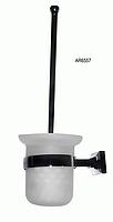 Ершик для унитаза Arino AR-65 (sale)