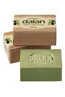 Мыло натуральное оливковое DALAN «Antique» 170 гр