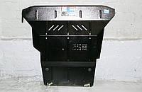 Защита картера двигателя и кпп Toyota RAV4  2000-, фото 1