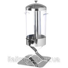 Диспенсер для соков Hendi 425 190 (5 л)